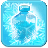 Freeze Spell - Clash of Clans