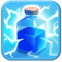 Lightning Spell - Clash of Clans