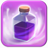 Rage Spell - Clash of Clans