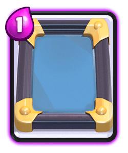 Best Decks of Mirror - Clash Royale