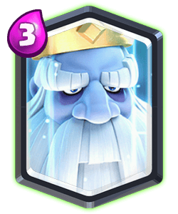 Best Decks of Royal Ghost - Clash Royale